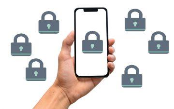 Was ist Geräteverschlüsselung und wie verschlüsseln Sie Ihr Android-Telefon? screenshot