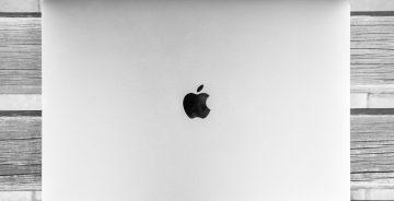 Troubleshooting the 'Kernel Panic' Issue on Mac screenshot