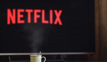 So beheben Sie Netflix, wenn keine Verbindung zu Ihrem Fernseher hergestellt wird screenshot