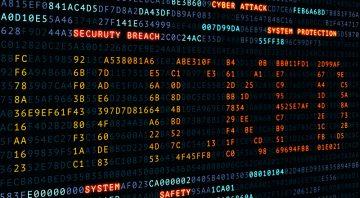 REvil Cyber Crime Group streicht prominente Anwaltskanzlei - macht sich mit einer Menge privater Informationen auf den Weg screenshot