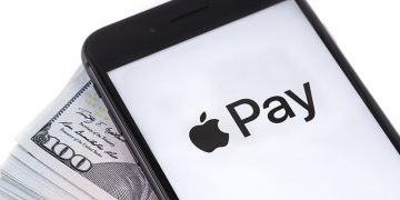 How to Set up and Use Apple Pay on Macbook Safely screenshot