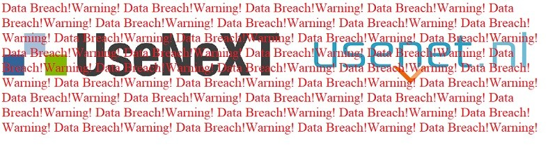 Usenext and Usenet.NL Disclose Data Breaches but Cannot Decide Who's to Blame screenshot