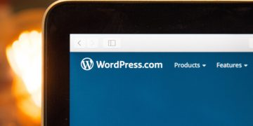 If You Have Not Enabled 2FA on WordPress Yet, Do It Now screenshot