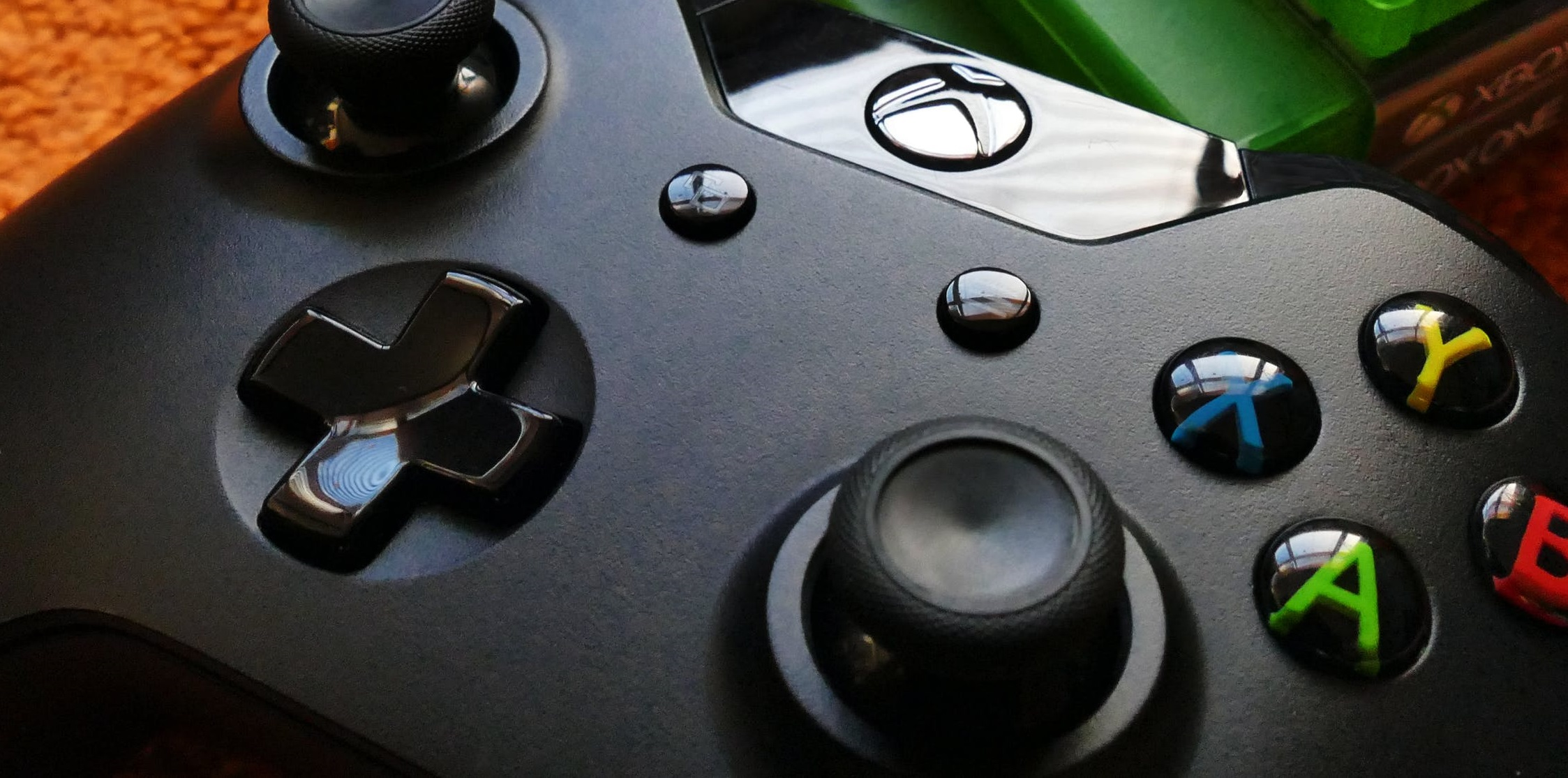 How to Tweak Your Xbox Privacy Settings for Online Safety screenshot