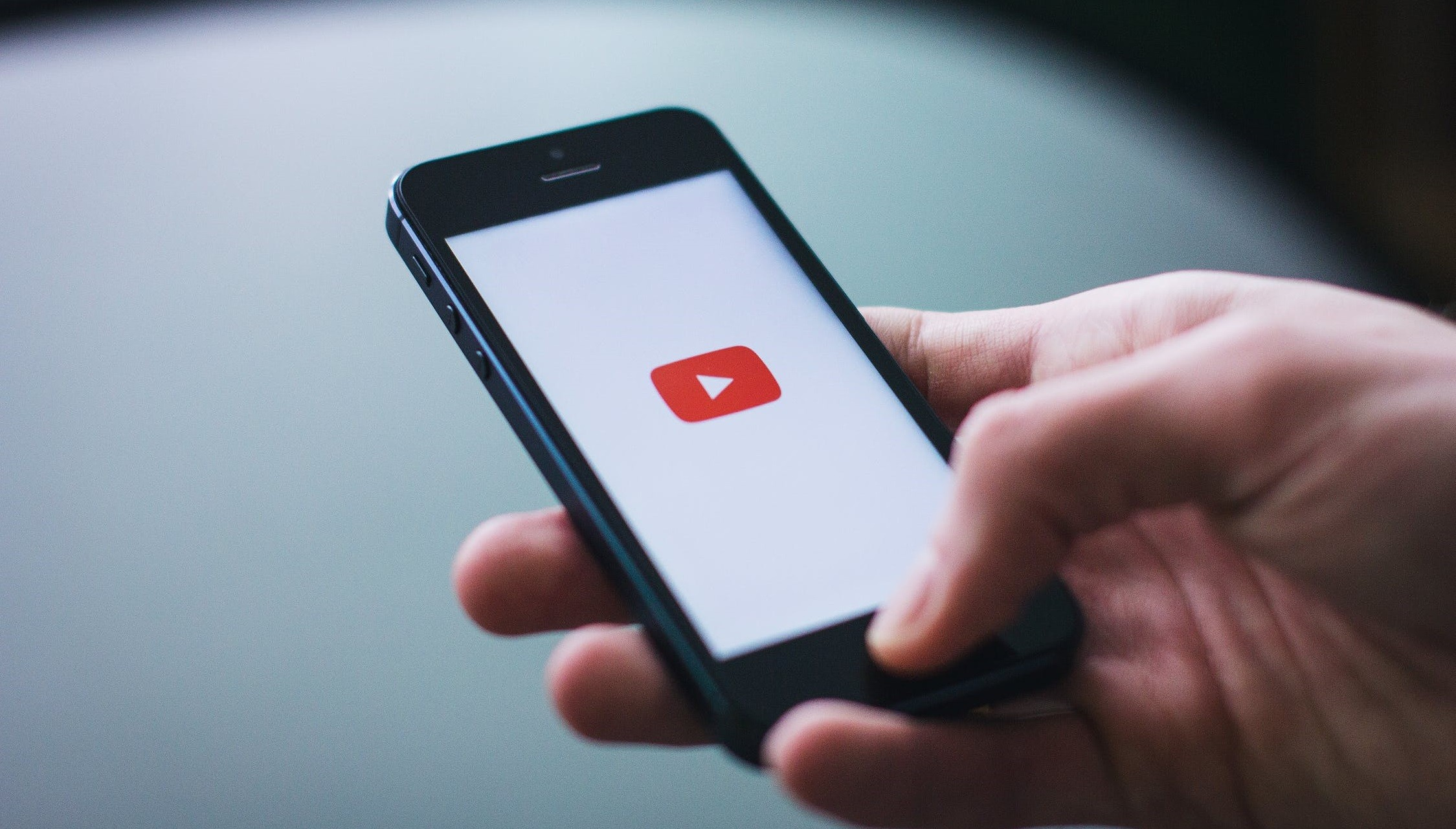 How to Adjust YouTube Privacy Settings to Secure Your Account screenshot