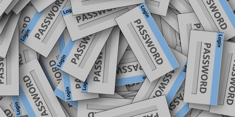 5 Billion Usernames and Passwords Exposed