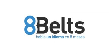 A Data Breach at Spanish E-Learning Platform 8Belts Affects More Than 150,000 Users Worldwide screenshot