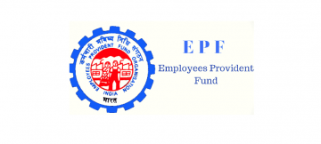 How to Rectify Errors in Your EPF (Employees Provident Fund) Account screenshot
