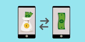 Een datalek bij betalingsapp Bharat Interface voor geld dat miljoenen gegevens van Indiërs heeft blootgelegd screenshot