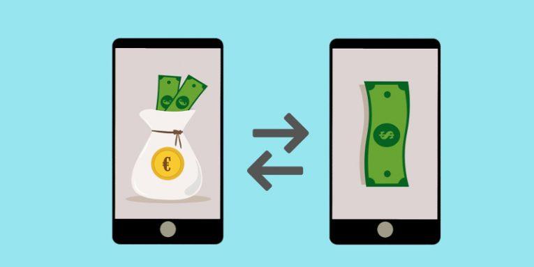 Bharat Interface for Money Data Breach