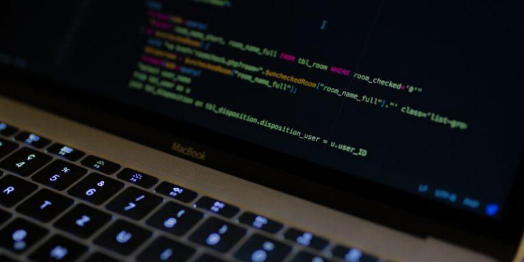 Daniel Hosting Dark Web Data Breach
