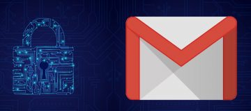 Four Steps to Secure Your Gmail Account in 2020 screenshot