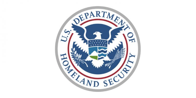 DHS Warns about Weak Passwords and Ransowmare Attacks