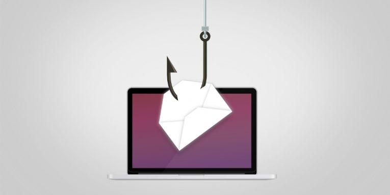 Firebase Phishing URLs