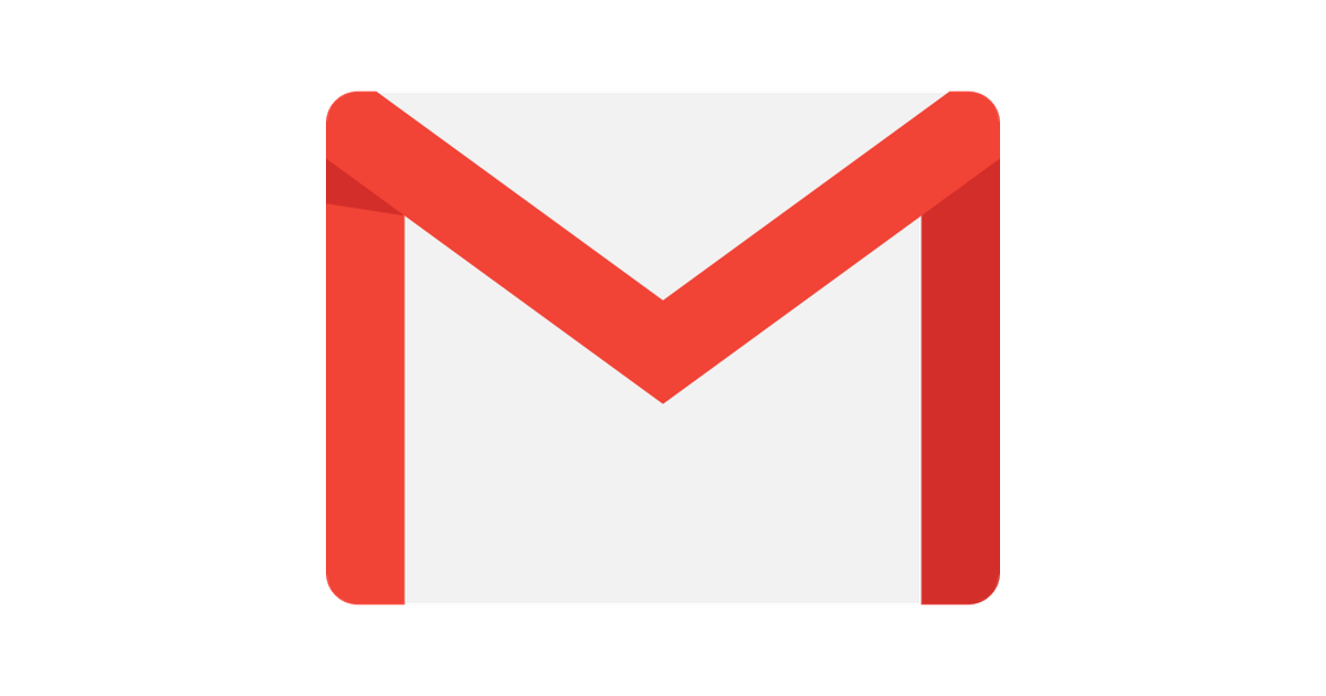how to create a gmail google account for your child gmail google account for your child