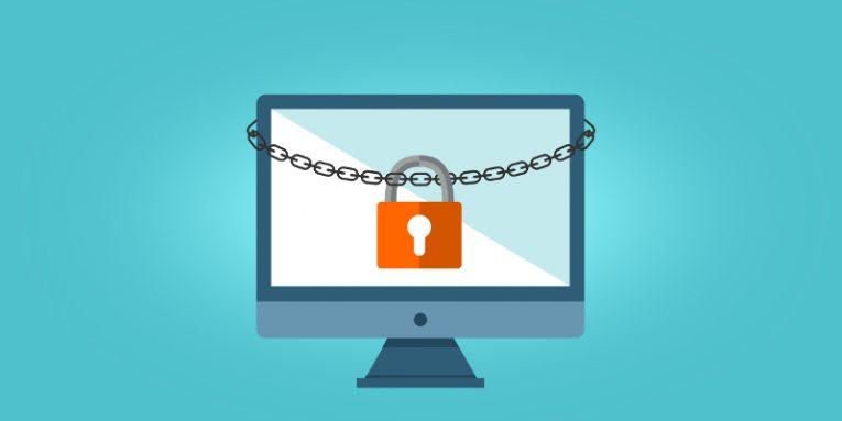 MaxLinear Data Breach Maze Ransomware