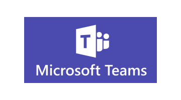How to Fix Microsoft Team Sign in Errors screenshot