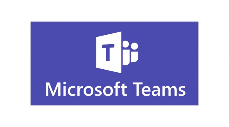 Jak naprawić błędy logowania do zespołu Microsoft