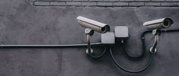 100,000 Hichip Security Cameras in UK Are Not So Secure, as It Turns Out screenshot