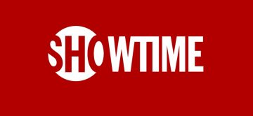 How to Reset Your Showtime Password If You Forgot It or If Someone Hacked Your Account screenshot