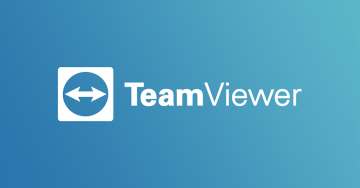 How to Block Remote Access Software Websites Like TeamViewer screenshot
