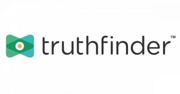 How to Log Into Your TruthFinder Account and Get Your Password screenshot