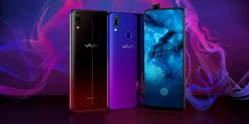 How to Unlock Vivo Phone When You Forgot the Screen Password screenshot
