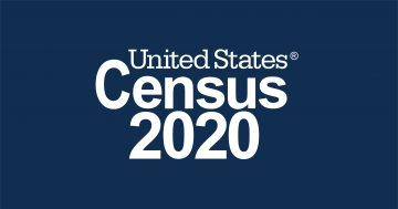 How to Avoid Frauds and Scams When Taking 2020 Census screenshot