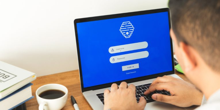 41 Percent of Users Reuse Passwords