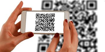 QR Code Phishing Scams: How It Works and How to Prevent It screenshot