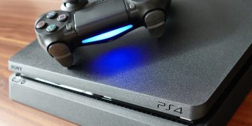 Here's What You Need to Do to Keep Your PlayStation Account Safe at All Times screenshot