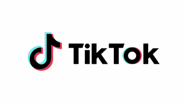 How to Recover Your TikTok Account If It Was Hacked screenshot
