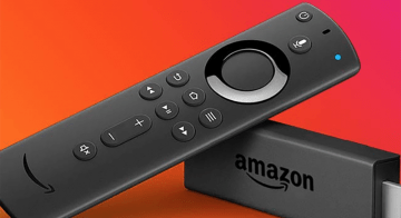 How to Fix Amazon Firestick When It's Not Working screenshot