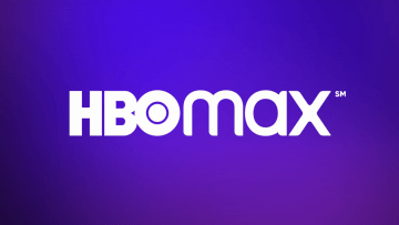 How to Fix HBO Max Not Working on Your Devices screenshot