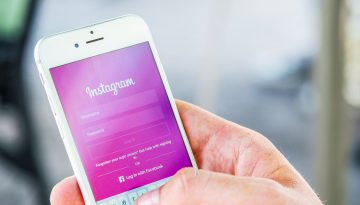 How to Recover Your Instagram Account When It's Hacked screenshot