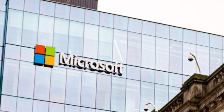 Microsoft Took Over Six Domains COVID-19 Scam