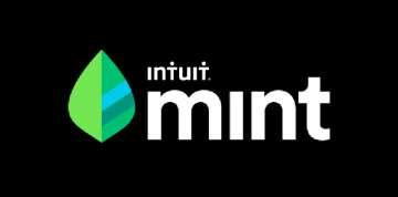 How to Reset Your Forgotten Intuit Mint Account Password screenshot