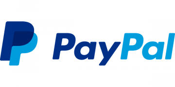 How to Reset Your PayPal Password If You've Forgotten It screenshot