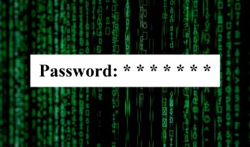 How to Password Protect Web Pages screenshot