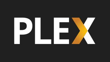 How to Reset Your Plex Login Token When You Can't Log Into Your Plex Server Account screenshot