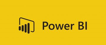 How to Fix Power BI Desktop Won't Sign in Error screenshot