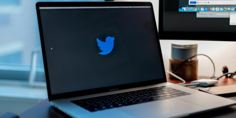Prominent Twitter Accounts Compromised