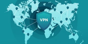 7 VPN Providers Are Accused of Leaking the Personal Information of 20 Million Users screenshot