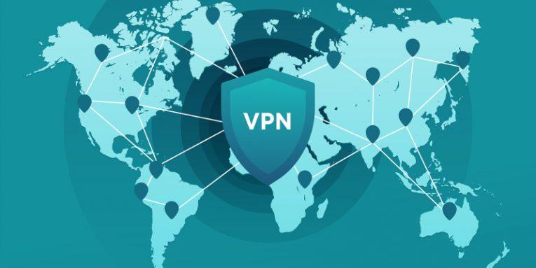 7 VPN Providers Leak Personal Data