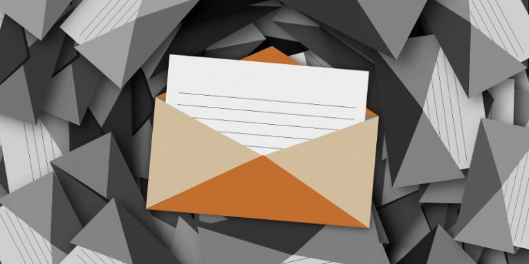 350 Million Exposed Email Addresses