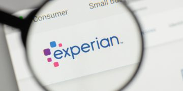 Here We Go Again: Experian Responsible for a Data Breach That Affects 24 Million screenshot
