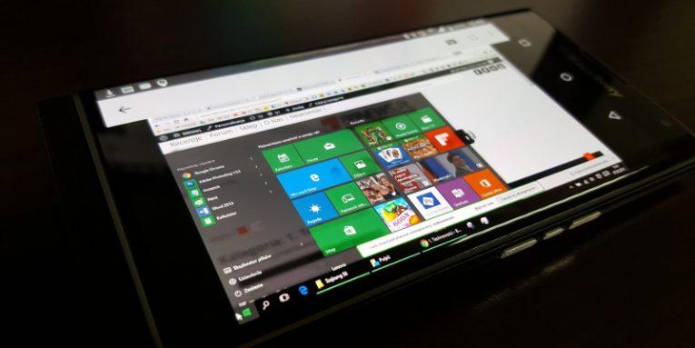 Syncing Clipboard Data Windows 10