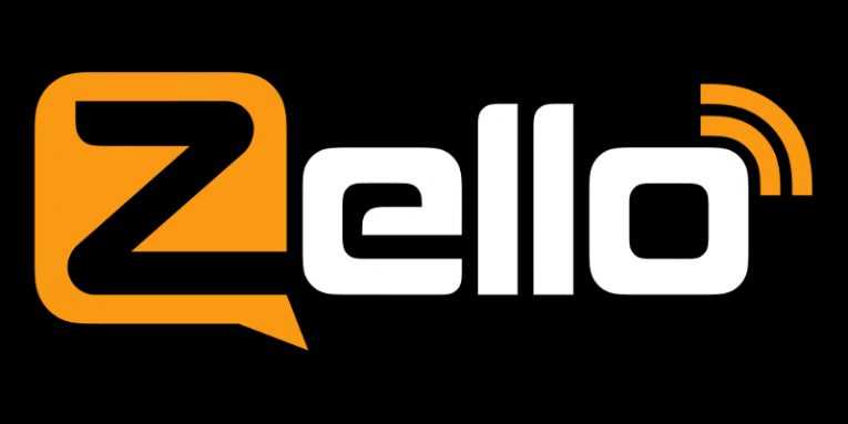 Zello Data Breach