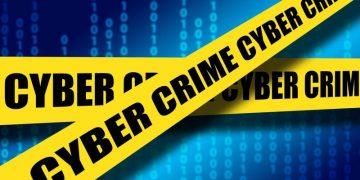 多年来臭名昭著的LiveJournal违规行为助长了网络罪犯的凭据填充攻击 screenshot