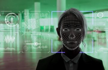 面部识别VS身份验证,它可以代替密码吗? screenshot
